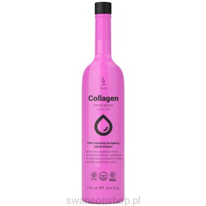DuoLife Collagen