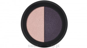 Colours Cienie do powiek Vintage Rose 'n' Grape
