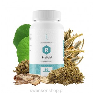 DuoLife Medical Formula ProStik®